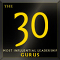Jim Clemmer voted Top 30 Leadership Gurus