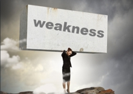 Building Leadership Strengths 2 - 3 Times More Effective Than Fixing Weaknesses