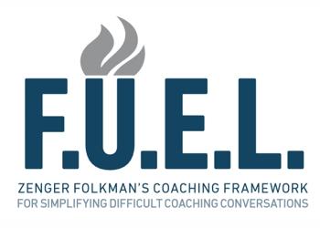 Zenger Folkman Coaching Program Wins Six Industry Awards