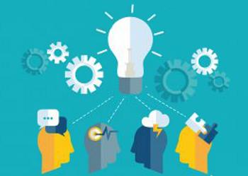 Webinar: 5 Factors in Effective Competency Models