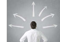 Six Different Pathways to Inspirational Leadership