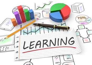 Agile, Learning Organizations