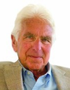 Jim Clemmer: Leadership reflections from Warren Bennis