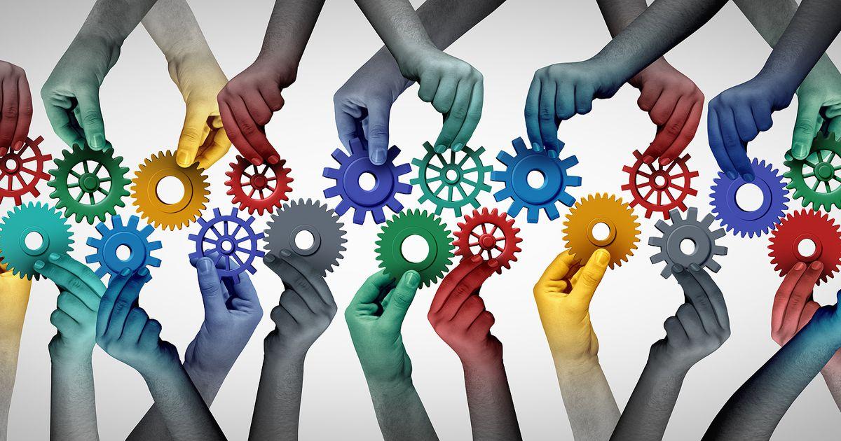 increasing executive retreat effectiveness