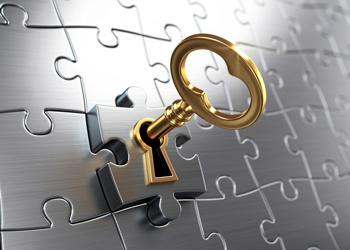 Seven Keys to Leading Change