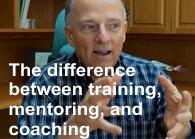 coachingdefined-195.jpg