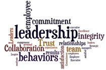 Nine Leadership Behaviors to Build Commitment - The Clemmer Group