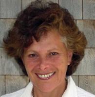Dr. Ellen Langer