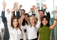 Employee Engagement Reflects Leadership Effectiveness