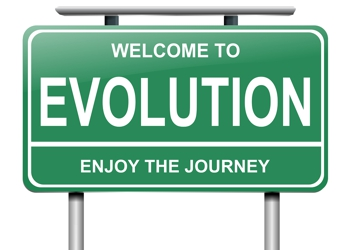 Reflecting, Renewing, and Refocusing Through Evolutionary Change