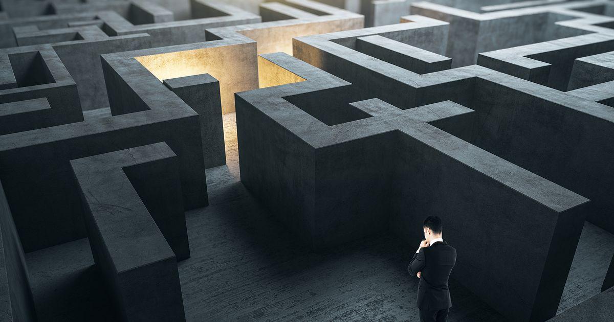 leadership needs feedback