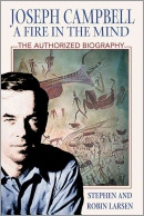 Book Review of <em>Joseph Campbell: A Fire in the Mind