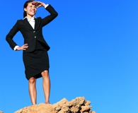 How to Become The Indispensable Leader