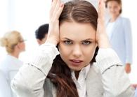 Dealing with an Ineffective Boss