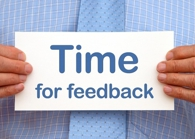 Coaching and Feedback are Vital to Continuous Improvement