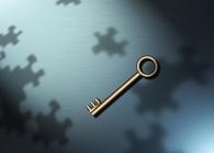 5 Keys to Make Leadership Competency Models Flourish