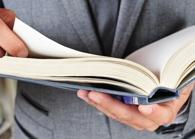 Avid Readers are Stronger Leaders