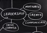 Avoid Leadership Traps - Jim Clemmer, The Practical Leader