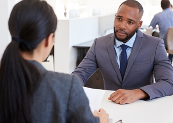 Are the Best Leaders Listeners or Talkers?