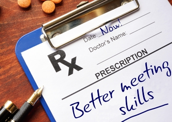 Ten Essential Vitamins to Avoid Meeting Indigestion