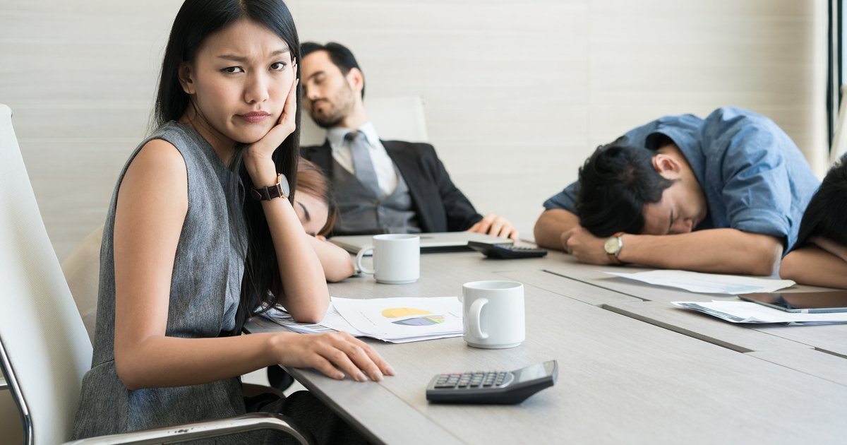 Motivating Employees and Teams