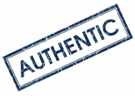Authentic Leadership Comes from Building Our Strengths