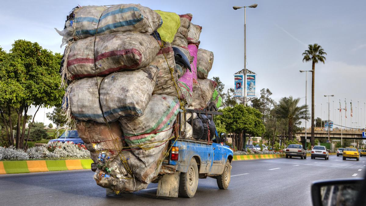 Is Your Leadership Team Overloading Your Organization