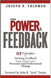 The Power of Feedback by Joe Folkman