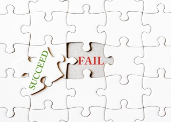 7 Reasons Change and Development Programs Fail