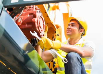 Four Keys to Transforming Safety Culture