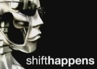 Shift Happens - Jim Clemmer