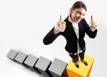 Developing Hidden Reservoirs of Talent