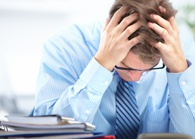 Workplace stress - Jim Clemmer, Practical Leadership