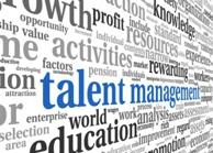 Talent Gap