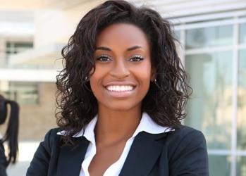Developing More Women Leaders