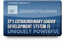 Strengths-Based Leadership Development Index