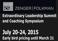 Leadership Summit and Coaching Symposium