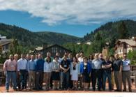 Zenger Folkman Leadership Summit