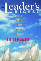 The Leader's Digest