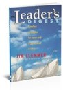 The Leader's Digest: Timeless Principles for Team and Organization Success