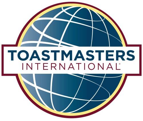 toastmaster2015