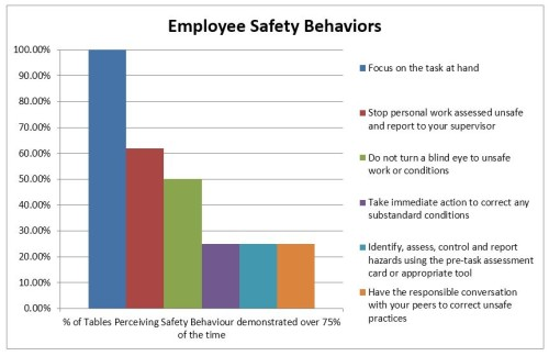 safetybehaviorchart