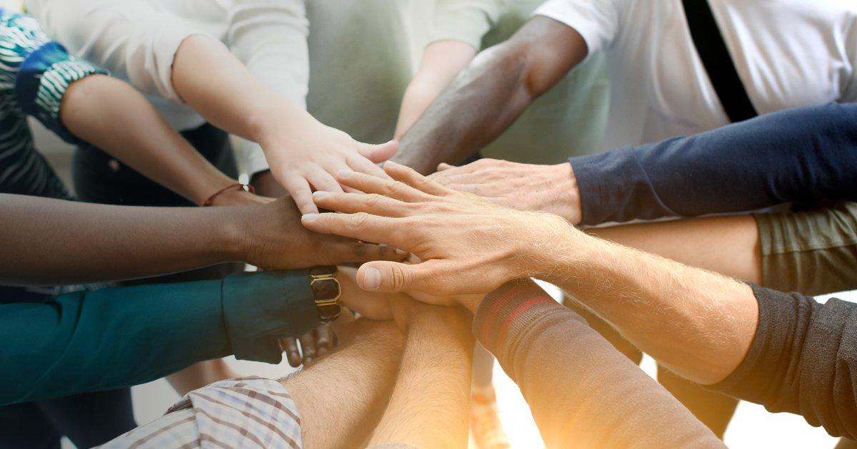 team trust in an organization matters