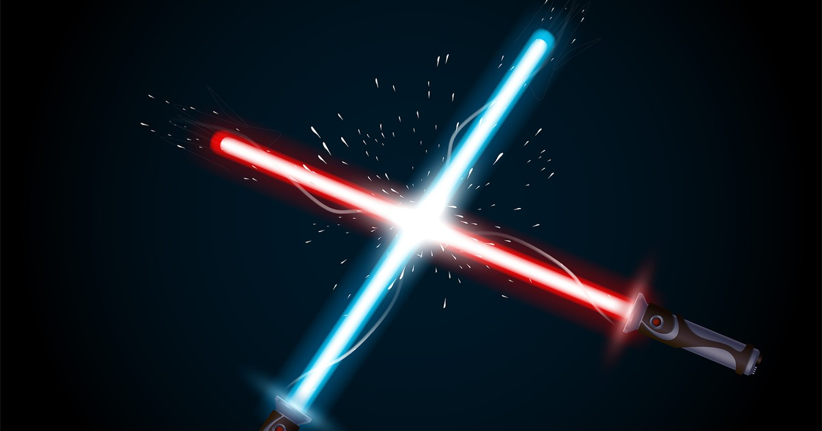 using the force for effectivev leadership