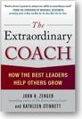 The Extraordinary Coach