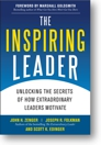 The Insipring Leader